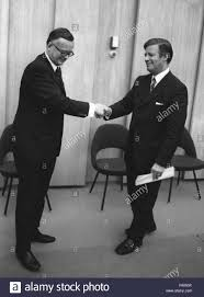 karl schiller l hands over the superministry to his former karl schiller l hands over the superministry to his former personal referee helmut schmidt a handshake on 7 1972