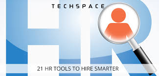 virtual office tools. Virtual Office Tools. Blog Tools T