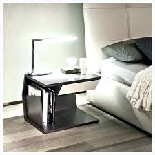 what is contemporary furniture style. Contemporary Furniture Definition What Is Style Modern O