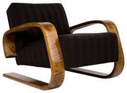 alvar aalto furniture. plain alvar alvar aalto 30400 tank chair midcenturyarmchairsandaccentchairs for furniture o