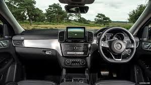 Mercedes gle 43 coupé amg 2018, gle 63 s amg coupé 2018 مرسيدس بنز. Comparison Mercedes Benz Gle Class Coupe 2016 Vs Mercedes Benz Gle Class Coupe Amg 63 S 4matic 2018 Suv Drive