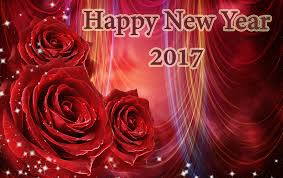 Image result for new year pictures 2017