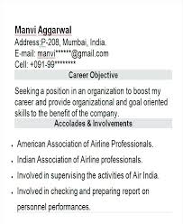 sample resume for hostess collection of solutions sample resume for air  hostess fresher also example sample