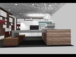 award winning kitchen designs. Kitchen Of The Future - Award Winning Design By Minosa For Apollo Kitchens YouTube Designs