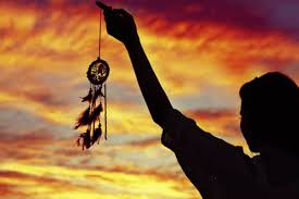 Animated Dream Catcher Sunset Dreamcatcher GIF Find Share on GIPHY 70