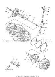yfz 450 cdi wiring diagram car wiring diagram download cancross co 19 Pin Socapex Wiring Diagram clutch yamaha yfz 450 diagram html yamaha free download images wiring,yfz 450 cdi wiring 6 Circuit Socapex 120V Pinout