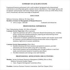 best dissertation conclusion writing service uk retail s entry customer services resume samples visualcv resume samples database katv us cover letter for internship in human