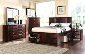 king storage bed plans. King Bed With Storage Furniture Bench . Plans L