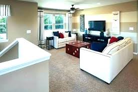 Video gaming room furniture Cool Game Room Furniture Ideas Game Room Furniture Ideas Simple In Home Video Game Room Furniture Ideas Childsafetyusainfo Game Room Furniture Ideas Game Room Furniture Ideas Simple In Home