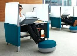 T Office Nap Pod Popular Google Pods Sleeping Time For Cost House Design  Ideas 350255