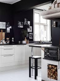 White Kitchen Decor Kitchen Fantastic Black Kitchen Decor With Modern Kitchen