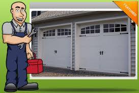 garage doors repairGarage door repair San Diego COUPONS 24 HOUR EMERGENCY Service