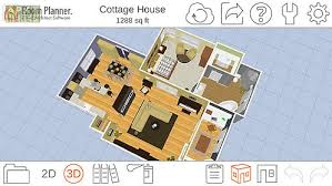 Room planner le home design for Android free download at Apk Here ...