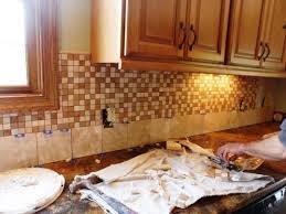 full size of kitchen backsplash beautiful pegboard backsplash how to cover ceramic tile backsplash diy large size of kitchen backsplash beautiful pegboard