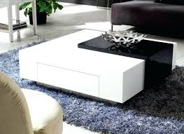 solid marble coffee table white rectangle coffee table marble look coffee table small black table marble