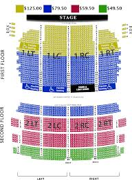 Pabst Theater Milwaukee Seating Chart Brian Wilson And The Zombies The Riverside Theater Sep 22