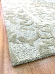 soft white rug medium size of home decor black and area rugs 8 by silver furry super area rugs cloud microfiber ultra soft white