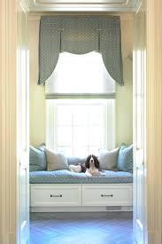 Window Bench Seat With Storage Diy Under In Kitchen. Window Bench Seat  Cushion Pattern Bay Ideas Plans.