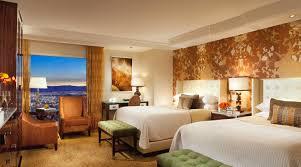 Mandalay Bay 2 Bedroom Suite Resort Queen Room Bellagio Las Vegas Bellagio Hotel Casino