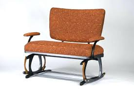two person chair with ottoman um size of two person rocking chair home design ottoman for two person chair with ottoman
