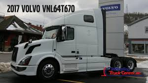 2018 volvo semi. brilliant volvo with 2018 volvo semi