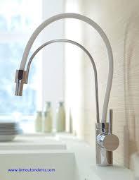 how to fix moen faucet sshmurah info how to fix a leaky moen kitchen faucet single