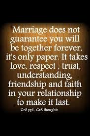 Quotes About Marriage Best Quotes About Marriage Falling Apart 48 Quotes