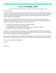 Ideas Collection Sample Rn Cover Letters Lpn Nursing Cover Letter In