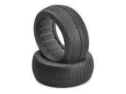 Reflex 8th Scale Buggy Tire Jconcepts