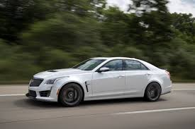 2018 cadillac cts. perfect cadillac 2018 cadillac ctsv throughout cadillac cts