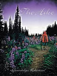 Read The Hike Online by Gwendolyn Robertson   Books