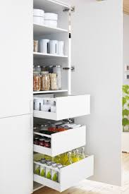 Pull Out Kitchen Storage 17 Best Ideas About Pull Out Drawers On Pinterest Inexpensive