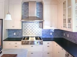 stove backsplash tile kitchen ideas for tile glass metal etc blue kitchen  backsplash tiles