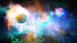 HD Galaxy Wallpaper, Galaxy Wallpapers ...