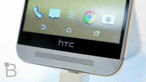 htc android. htc one m9 logo b htc android