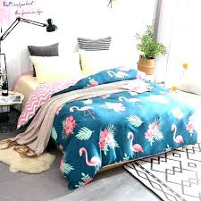 transformer bed sheets transformer bedding twin cotton duvet cover mouse bedding cartoon bed sheet set transformers