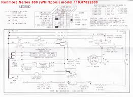 wiring diagram for a kenmore dryer the wiring diagram in model 110 kenmore dryer model 110 wiring diagram gooddy org on kenmore dryer model 110 wiring diagram
