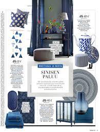 Setti Design News 2017 Boho Collection Tine K Home