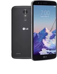 lg 7. prepaid phone lg 7