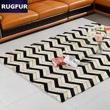 patchwork cowhide rug modern cow hair leather carpet patchwork cowhide rugs and carpets patchwork cowhide rugs patchwork cowhide rug