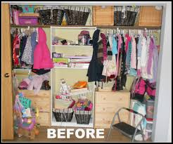 diy organization ideas for teens. Teen Girl Closet For Walk In Decor Diy Storage Ideas Pinterest Best Baby Organizer Tags Organization Teens