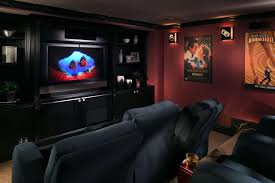 Small Home Theater Home Theatre Ideas For Small Rooms Home Theater Ideas For Small