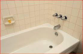 bathtub repair westchester ny bathtub reglazing westchester ny