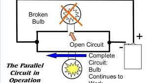 razor mx350 wiring diagram razor image wiring diagram razor mini chopper wiring diagram images mini chopper wiring on razor mx350 wiring diagram