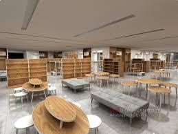 modern retail furniture. BS037 Retail Modern Bag Display Rack Store Design Ideas Furniture