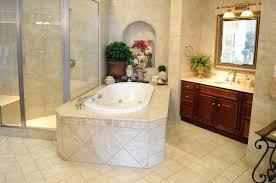 Trending Tiling Ideas For Bathroom Remodeling - Bathroom remodeling baltimore