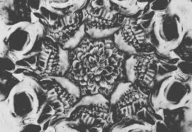 tumblr background black and white pattern. Tumblr Backgrounds White And Black Latest Laptop Wallpaper To Background Pattern