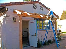 lovely diy front door awning for images of diy door awning plans losro of diy