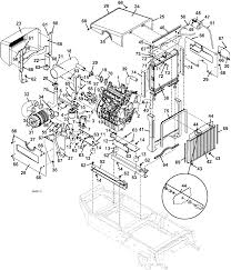 Grasshopper 930d2 engine assembly 2009 mower parts diagrams the rh the mower shop inc honda lawn mower engine assembly diagram honda lawn mower engine