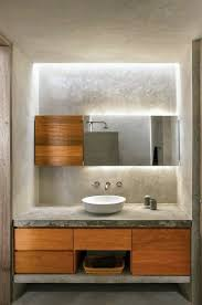 modern bathroom cabinets. Best Inspired Modern Bathroom Cabinets Trend